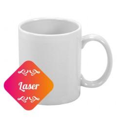 Laser Mugs (min. 12 units)