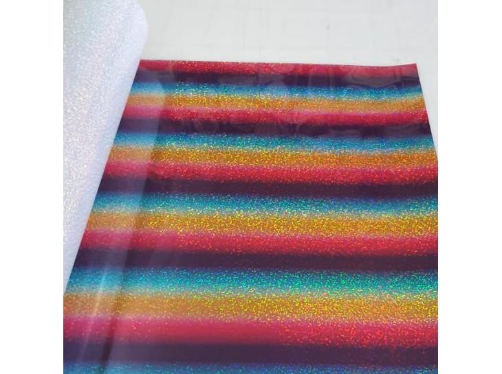Plotter Films Textile Vinyl Effects