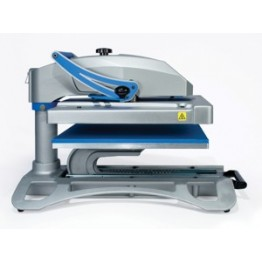 Stahls Hotronix Fusion Heat Press