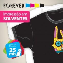 Vinil têxtil Forever Flex Solvent Dark 113