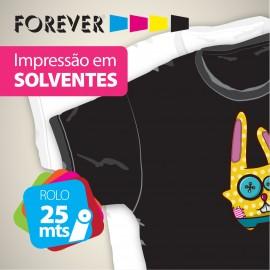 Forever Flex Solvent Dark 113