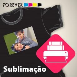 Papel Transfer Forever SubliFlex 202