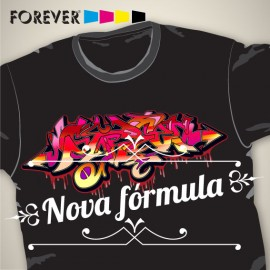 Forever Laser Dark No-Cut LowTemp Heat Transfer Paper