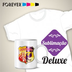 Forever Sublimation Deluxe Paper (DIN A3)