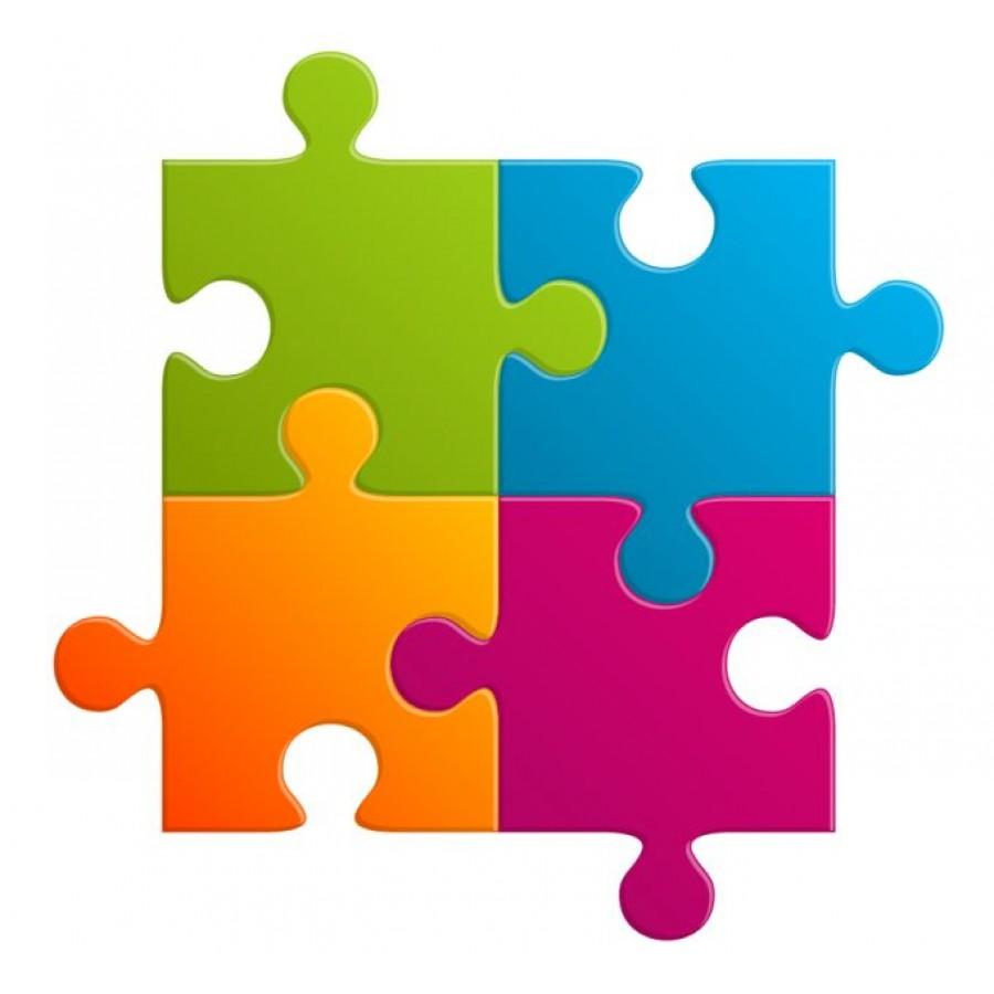 forever variofilm heat transfer puzzles proshop